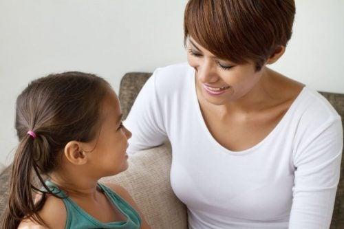 언어 지체 아동을 위한 학습법 플래시 카드