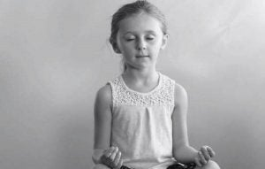 아이에게 심호흡을 가르치면 좋은 점 5가지