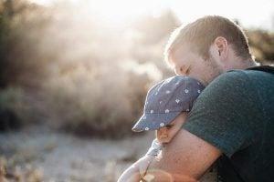 자식이 부모의 수명을 연장한다는 연구 결과