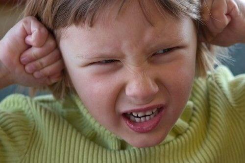 응석받이로 자란 아이는 왜 약한 어른이 될까?