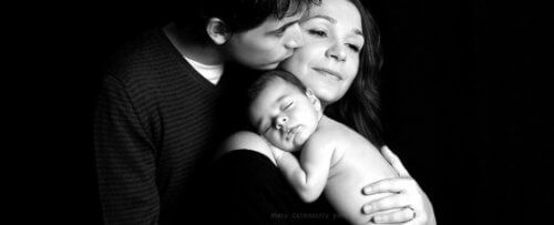 신생아를 맞이하기 위한 체크리스트