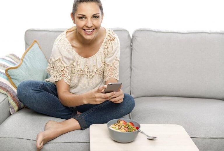 산후 다이어트를 어떻게 해야 효과적일까?