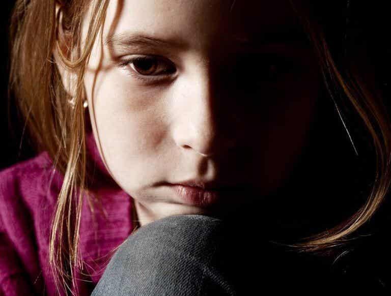 아동 학대를 예방하기 위해 가르쳐야 하는 것