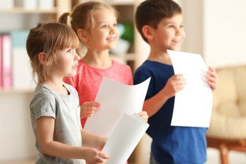 갈등 해결 방법을 배울 수 있는 놀이 3가지