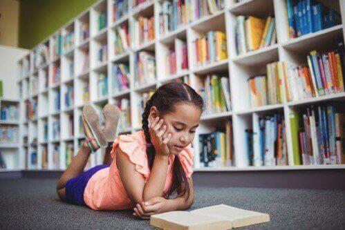기본적인 환경은 아이의 교육 수준에 어떤 영향을 미칠까?