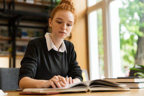 원격 교육의 장점과 단점
