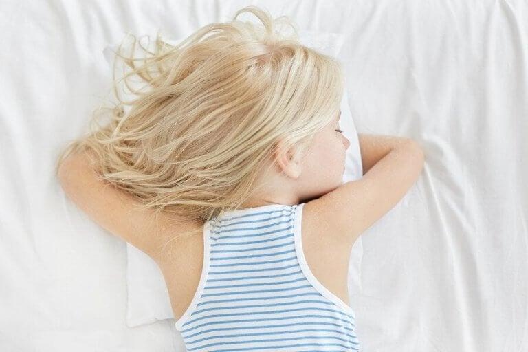 오전 낮잠이 꼭 필요할까?