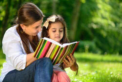 동기부여가 될 수 있는 독서 활동 5가지