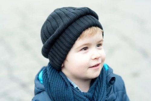 남자아이를 위한 아스투리아스어 이름 9가지