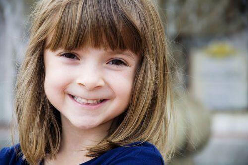 아스투리아스어에 기원을 둔 여자아이 이름 10가지