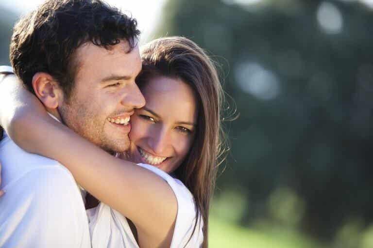 건강한 관계를 맺기 위한 5가지 습관