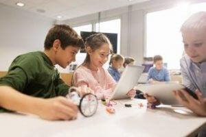 생산적인 학생이 된다는 건 무엇을 뜻할까?