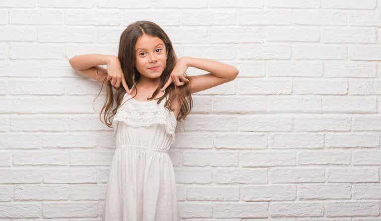 자립심을 가진 아이로 양육하는 방법