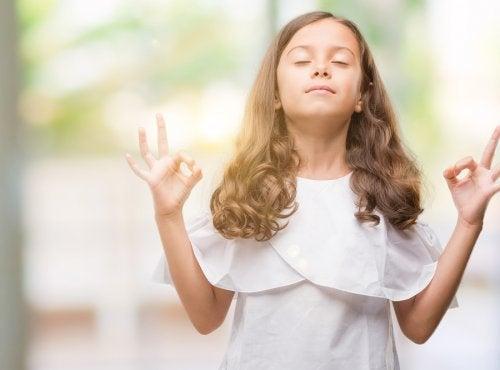 아이들의 호흡 훈련에 도움이 되는 방법