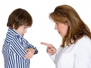지나치게 통제적인 부모가 되지 않는 방법