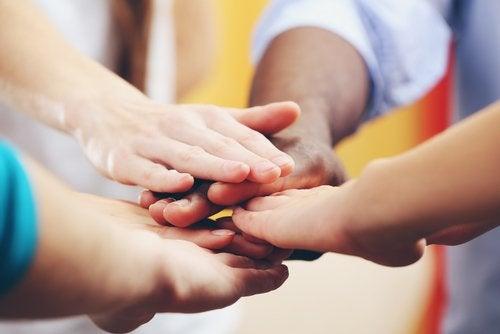 관용을 가르치는 최고의 어린이 동화 4가지