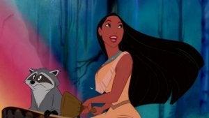 인생의 교훈을 담고 있는 디즈니 영화 명언 7가지