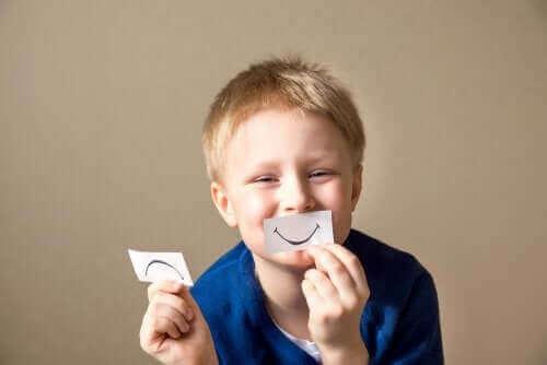 아이에게 회복탄력성을 가르쳐야 하는 이유