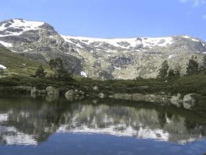 아이와 함께 방문하기 좋은 스페인의 공원 7곳