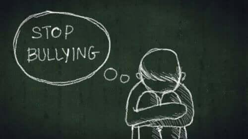 집단 괴롭힘 방지를 위한 3가지 활동
