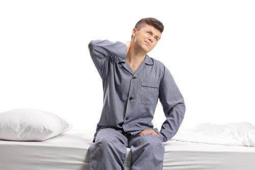 소아 특발성 관절염은 무엇일까?