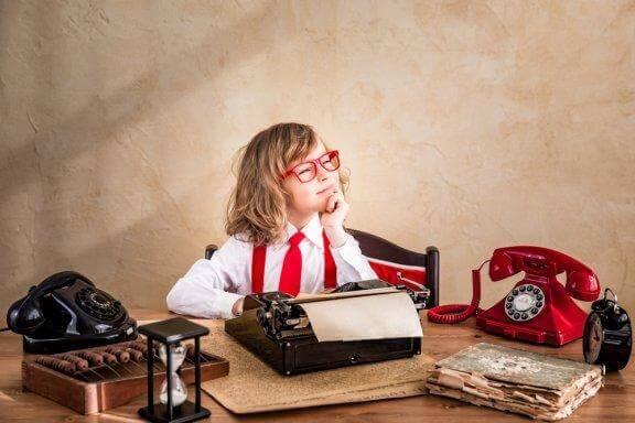 글쓰기를 잘하는 아이로 키우기: 동기를 부여하는 12가지 방법