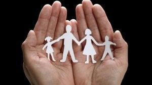 부모 자식 간의 관계를 개선할 수 있는 방법은?