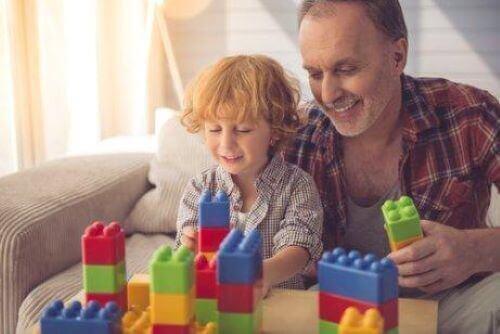 아이의 상징적 사고를 향상시키는 6가지 방법