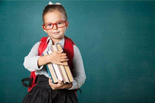 아이에게 학습 동기를 부여하는 팁