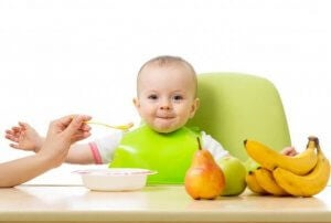 과일이 왜 그렇게 중요할까?
