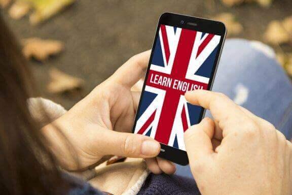 영어 공부에 도움이 되는 좋은 8가지 앱