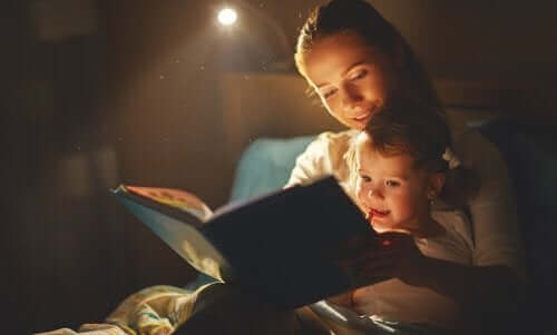 감정에 관한 3권의 아동 도서