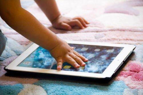 단어 습득에 도움이 되는 앱: 8가지