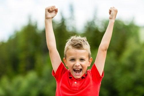 긍정적인 자존감이 중요한 이유는 무엇일까?