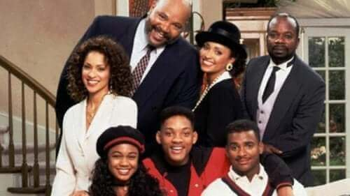 90년대에 인기를 끌었던 TV 프로그램 다시보기