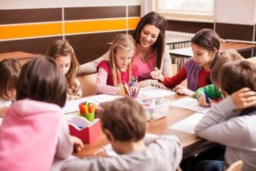 유급은 학생들에게 도움이 될까?