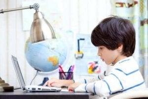 방학 중 학습을 돕는 온라인 자원