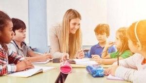 교육학이란 무엇일까?