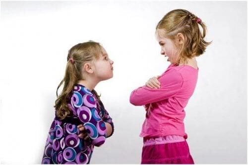 아이에게 문제해결능력을 가르치는 3가지 방법