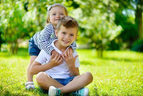 아이들에게 문제해결능력 가르치는 3가지 방법