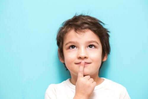 아이의 집중력을 키우는 방법