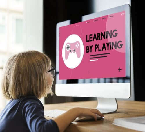 교실에서 활용할 수 있는 게임화 단계