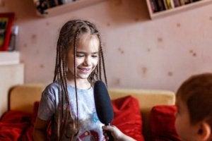 코로나바이러스 위기 상황에 처한 아이들: 여가를 위한 시간