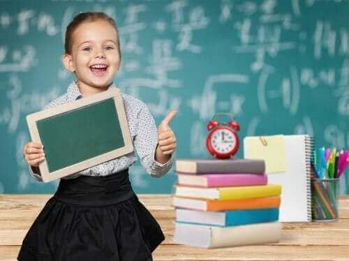 WISC-V : 어린이를 위한 웩슬러 개인 지능 검사