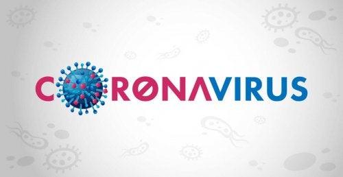 코로나바이러스에 대해 부모가 알아야 할 사항