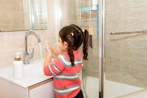 코로나바이러스는 어린이에게 위험할까?