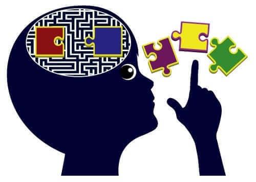 비판적 교육학은 무엇일까
