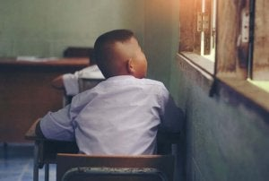 아동의 생존과 발달을 촉진하기 위한 유니세프의 노력
