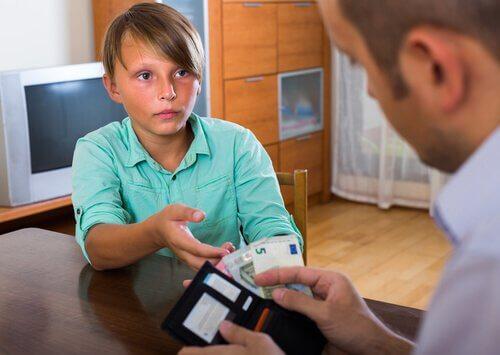 미성년자의 도박을 예방하는 방법