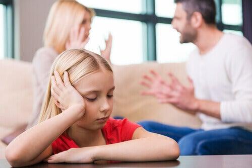이혼을 넘어서는 가족의 의무와 경제적 부담